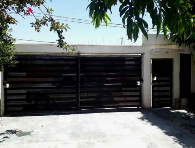 Techos de lona para terrazas en Tijuana